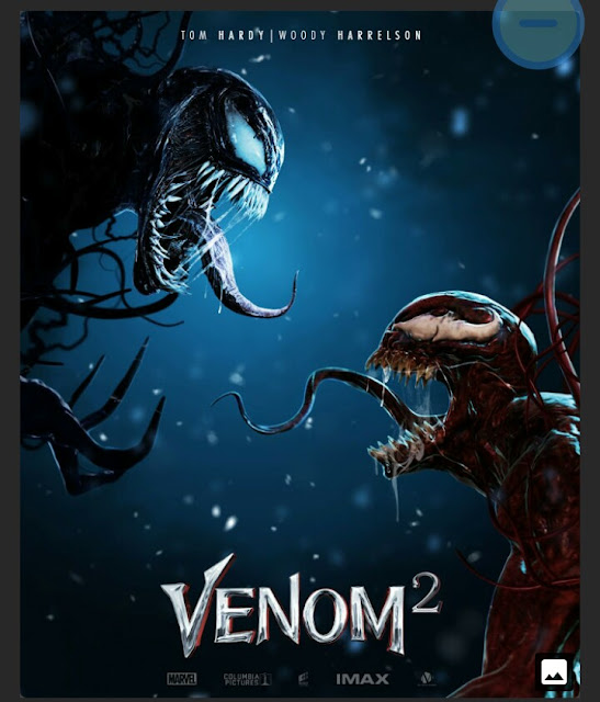 Movies new releasing dates because of Corona virus.