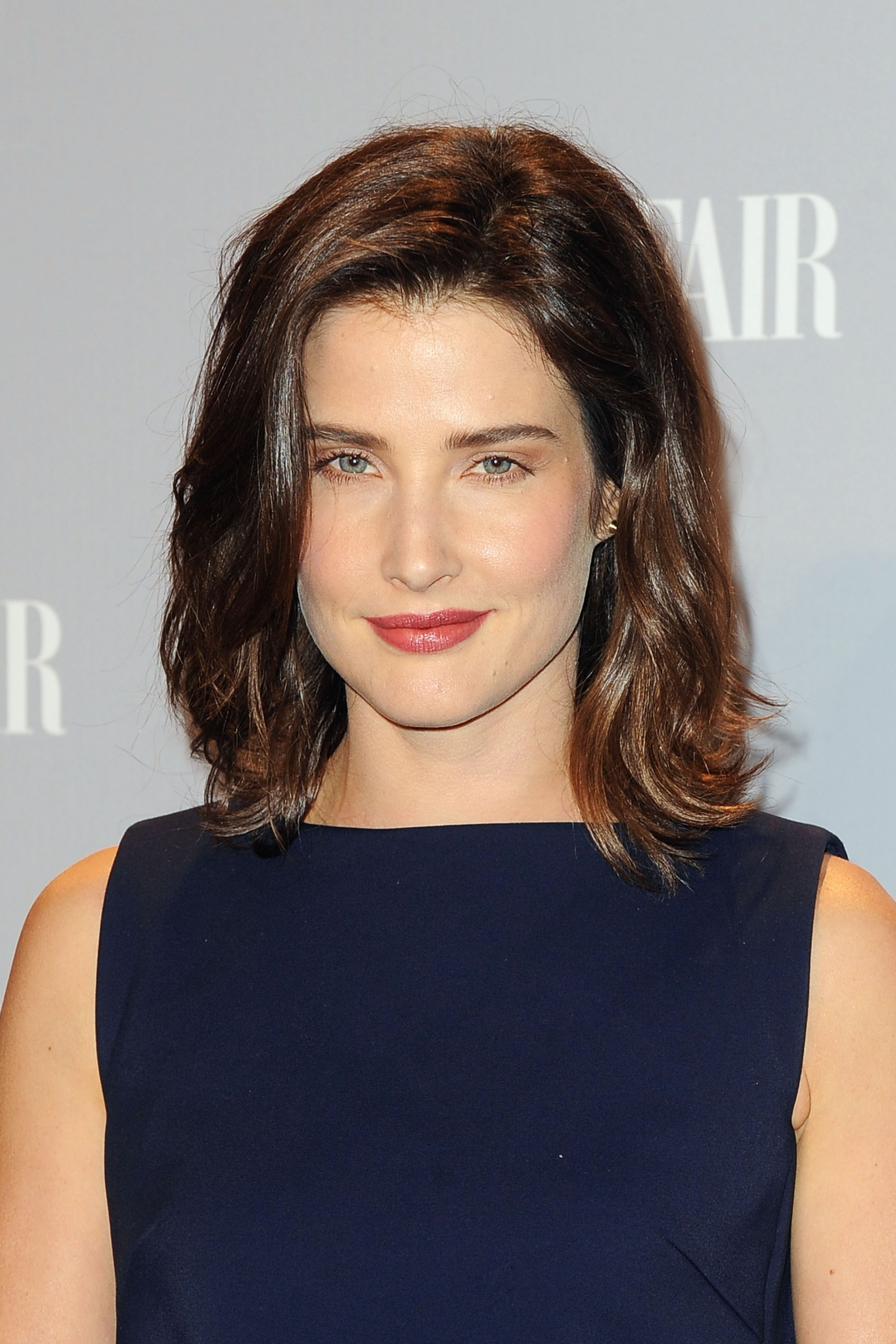 Cobie Smulders naked (36 pictures) Topless, Twitter, cleavage