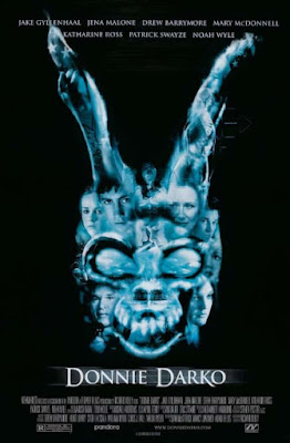 Sinopsis Donnie Darko (2017)