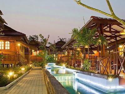 http://www.agoda.com/th-th/dang-ky-ploen-tharnnam-resort/hotel/hua-hin-cha-am-th.html?cid=1732276