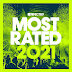 Defected Presents Most Rated (2021)