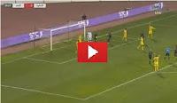مشاهدة مبارة النصر السعودي والتعاون بدوري ابطال اسيا بث مباشر 27-ـ9ـ2020