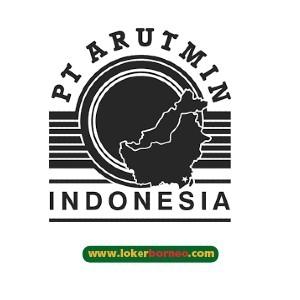 Lowongan Kerja PT Arutmin Indonesia Terbaru Tahun 2021