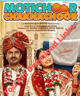 Motichoor Chaknachoor Torrent