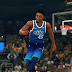 NBA 2K21 Utah Jazz Fictional Court and Jersey Pack by Ga12lol