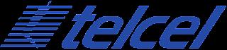 telcel logo
