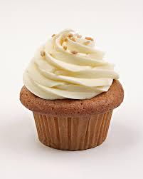 Cara Membuat Cupcake Vanilla