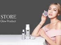 MS Glow Hadirkan Produk Skincare Berkualitas dengan Harga Terjangkau