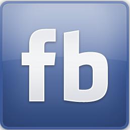Facebook Kami