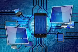 Cara SMS Lewat Termux 2019 Di Android