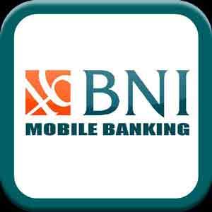 Cara Daftar Mobile Banking Bni Dan Aktivasi