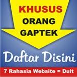 "<a href=""http://www.RahasiaWebsitePemula.com/?id=AcilBanjar9"" class=""style4"" target=""_blank""><img src=""http://rahasiawebsitepemula.com/member/banner-rwp12.jpg""></a>"