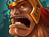 Vikings Gone Wild APK MOD 4.1 (Mod Money)
