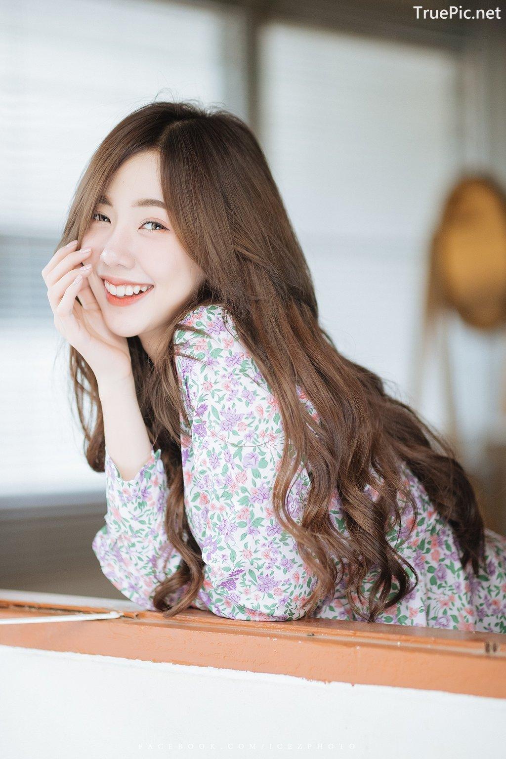 Image-Thailand-Hot-Girl-Nilawan-Iamchuasawad-Pure-Beauty-Early-Morning-TruePic.net- Picture-2