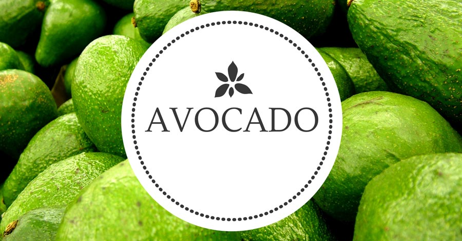 Health Benefits of Avocado, Avocado