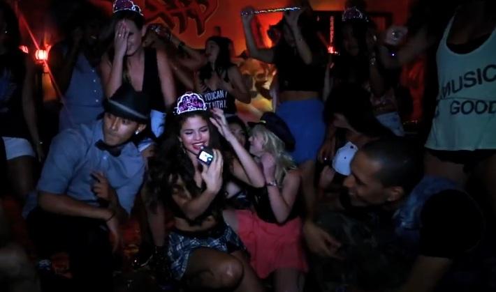 Selena Gomez Birthday Cake Jack In The Box