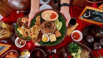 5 Tips Sukses Membangun Website Kuliner