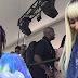 """Nicki Minaj quer remixar faixa """"The Way Life Goes"""" do Lil Uzi Vert"""