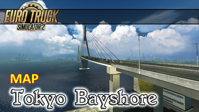Map Tokyo Bayshore V1.33, Mod Map Tokyo Bayshore V1.33 for Games Euro Truck Simulator 2 (ETS2), Spesification Mod Map Tokyo Bayshore V1.33 for Games Euro Truck Simulator 2 (ETS2), Information Mod Map Tokyo Bayshore V1.33 for Games Euro Truck Simulator 2 (ETS2), Mod Map Tokyo Bayshore V1.33 for Games Euro Truck Simulator 2 (ETS2) Detail, Information About Mod Map Tokyo Bayshore V1.33 for Games Euro Truck Simulator 2 (ETS2), Free Mod Map Tokyo Bayshore V1.33 for Games Euro Truck Simulator 2 (ETS2), Free Upload Mod Map Tokyo Bayshore V1.33 for Games Euro Truck Simulator 2 (ETS2), Free Download Mod Map Tokyo Bayshore V1.33 for Games Euro Truck Simulator 2 (ETS2) Easy Download, Download Mod Map Tokyo Bayshore V1.33 for Games Euro Truck Simulator 2 (ETS2) No Hoax, Free Download Mod Map Tokyo Bayshore V1.33 for Games Euro Truck Simulator 2 (ETS2) Full Version, Free Download Mod Map Tokyo Bayshore V1.33 for Games Euro Truck Simulator 2 (ETS2) for PC Computer or Laptop, The Easy way to Get Free Mod Map Tokyo Bayshore V1.33 for Games Euro Truck Simulator 2 (ETS2) Full Version, Easy Way to Have a Mod Map Tokyo Bayshore V1.33 for Games Euro Truck Simulator 2 (ETS2), Mod Map Tokyo Bayshore V1.33 for Games Euro Truck Simulator 2 (ETS2) for Computer PC Laptop, Mod Map Tokyo Bayshore V1.33 for Games Euro Truck Simulator 2 (ETS2) Lengkap, Plot Mod Map Tokyo Bayshore V1.33 for Games Euro Truck Simulator 2 (ETS2), Deksripsi Mod Map Tokyo Bayshore V1.33 for Games Euro Truck Simulator 2 (ETS2) for Computer atau Laptop, Gratis Mod Map Tokyo Bayshore V1.33 for Games Euro Truck Simulator 2 (ETS2) for Computer Laptop Easy to Download and Easy on Install, How to Install Euro Truck Simulator 2 (ETS2) di Computer atau Laptop, How to Install Mod Map Tokyo Bayshore V1.33 for Games Euro Truck Simulator 2 (ETS2) di Computer atau Laptop, Download Mod Map Tokyo Bayshore V1.33 for Games Euro Truck Simulator 2 (ETS2) for di Computer atau Laptop Full Speed, Mod Map Tokyo Bayshore V1.33 for Games Euro Truck Simulator 2 (ETS2) Work No Crash in Computer or Laptop, Download Mod Map Tokyo Bayshore V1.33 for Games Euro Truck Simulator 2 (ETS2) Full Crack, Mod Map Tokyo Bayshore V1.33 for Games Euro Truck Simulator 2 (ETS2) Full Crack, Free Download Mod Map Tokyo Bayshore V1.33 for Games Euro Truck Simulator 2 (ETS2) Full Crack, Crack Mod Map Tokyo Bayshore V1.33 for Games Euro Truck Simulator 2 (ETS2), Mod Map Tokyo Bayshore V1.33 for Games Euro Truck Simulator 2 (ETS2) plus Crack Full, How to Download and How to Install Mod Map Tokyo Bayshore V1.33 for Games Euro Truck Simulator 2 (ETS2) Full Version for Computer or Laptop, Specs Mod Map Tokyo Bayshore V1.33 on PC Euro Truck Simulator 2 (ETS2), Computer or Laptops for Play Mod Map Tokyo Bayshore V1.33 for Games Euro Truck Simulator 2 (ETS2), Full Specification Mod Map Tokyo Bayshore V1.33 for Games Euro Truck Simulator 2 (ETS2), Specification Information for Playing Euro Truck Simulator 2 (ETS2), Free Download Mod Map Tokyo Bayshore V1.33 ons Euro Truck Simulator 2 (ETS2) Full Version Latest Update, Free Download Mod Map Tokyo Bayshore V1.33 on PC Euro Truck Simulator 2 (ETS2) Single Link Google Drive Mega Uptobox Mediafire Zippyshare, Download Mod Map Tokyo Bayshore V1.33 for Games Euro Truck Simulator 2 (ETS2) PC Laptops Full Activation Full Version, Free Download Mod Map Tokyo Bayshore V1.33 for Games Euro Truck Simulator 2 (ETS2) Full Crack