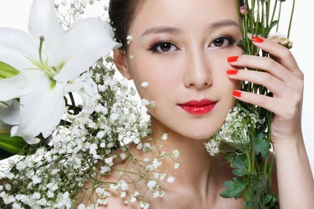 Cách chăm sóc da mặt đơn giản mà vẫn rạng rỡ
