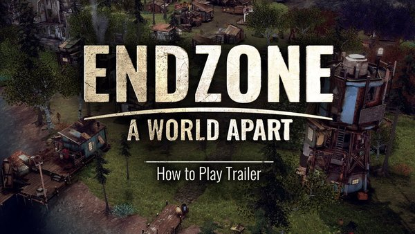 endzone-a-world-apart