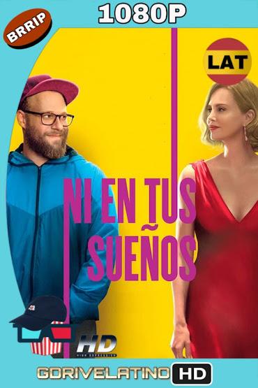Ni en Tus Sueños (2019) BRRip 1080p Latino-Ingles MKV