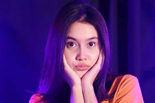 Bella Nurmala pemeran Syifa Para Pencari Tuhan PPT Jilid 13