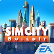 SimCity BuildIt APK-SimCity BuildIt MOD APK