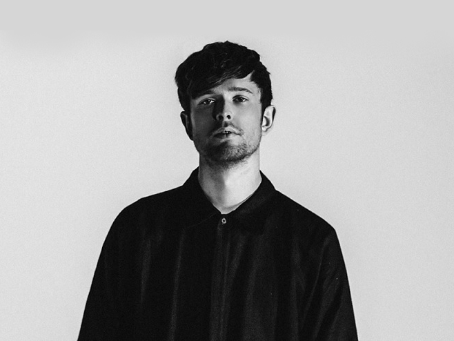 James Blake e o prelúdio de um novo ciclo na inédita 'Don't Miss It'