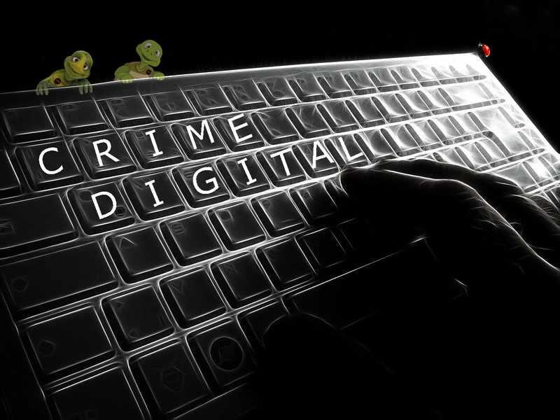 No dia 27 de maio do corrente ano, foi publicada a Lei 14155/2021 que altera o Art. 154-A do Código Penal Brasileiro para determinar, de forma clara e precisa, o crime de invasão de dispositivo computacional, que esteja ou não na rede de computadores..