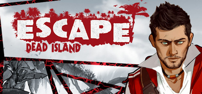 Free Download Escape Dead Island PC Game  Escape Dead Island-FLT