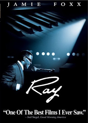 Ray 2004 Dual Audio Hindi 720p BluRay 1.3GB