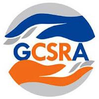 Gujarat CSR Authority (GCSRA)