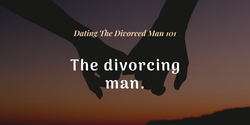 Dating a divorced man without kids dating an israeli guy