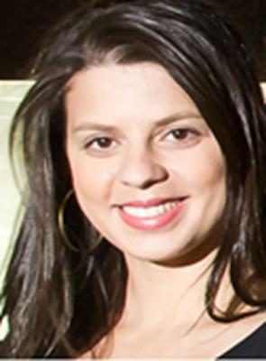 Conversa com a Síndica Profissional Caroline Lima de Souza Sampaio