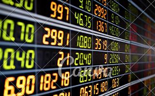 stock market training and education nikhil stock stock expert: today