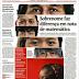 """""""Descendente de japonês está 1 ano na frente em matemática na rede pública"""" Folha"""