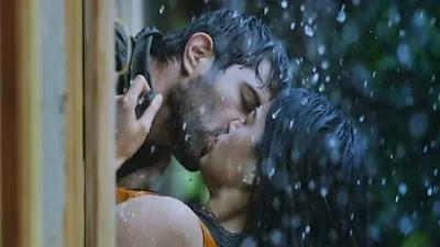 Dear Comrade (2019) Telugu Movie Download - Movierulz - 6