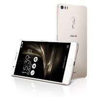 Firmware Asus Zenfone3 Ultra A001 ( ZU680KL )