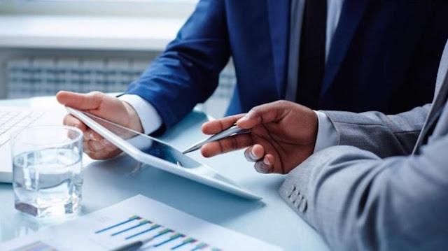 4 Strategi Penting Untuk Menjaga Aset Perusahaan