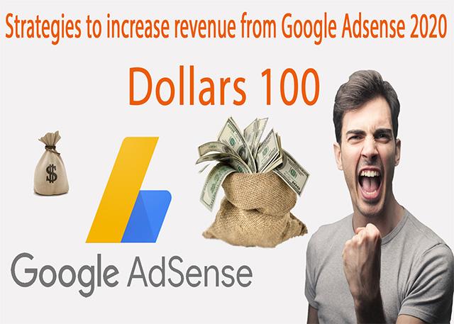 strategies-to-increase-revenue
