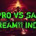 POR vs SAS DREAM11 NBA 2018 Prediction, Preview, Team News