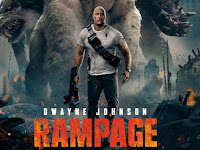 Download Rampage (2018) [Subtitle Indonesia][Mp4 Mkv]