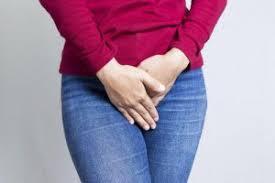 Obat Vagina Perih dan Panas Saat Kencing