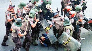 18 Contoh Kasus Pelanggaran HAM di Indonesia