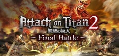 Attack-on-Titan-2-Final-Battle-Free-Download