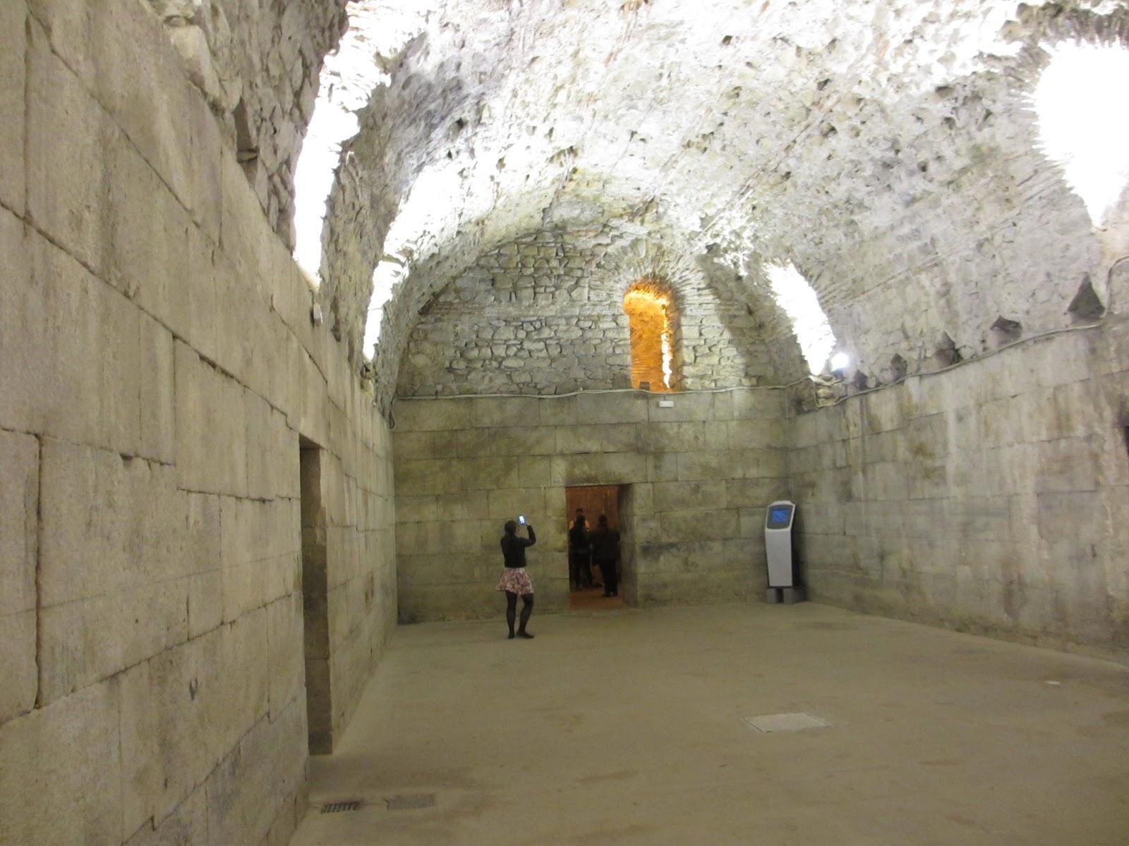 Underground Vaults And Storage Manhattan Ks Dandk Organizer
