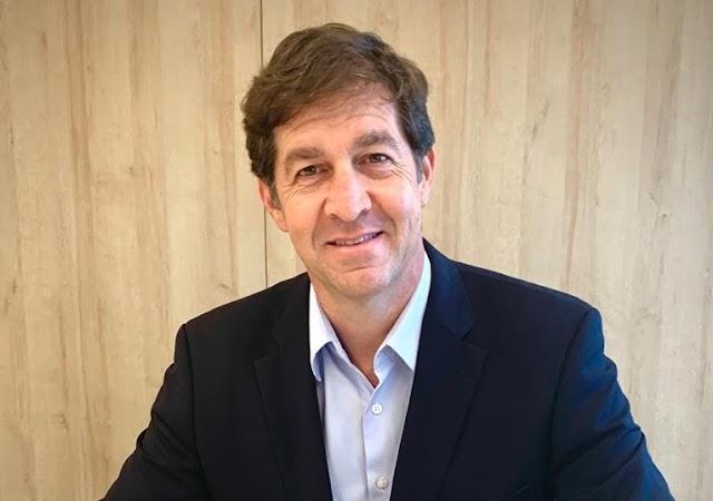 Lazer seguro e cuidados com os funcionários estão nos protocolos de saúde dos shoppings da Multiplan, diz Vander Aloísio Giordano