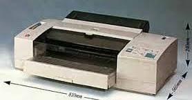 Epson Stylus Color 3000 Printer Driver Downloads All Driver