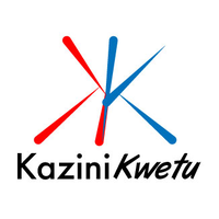 Job Opportunity at Kazini Kwetu Limited, Human Resources And Administration Officer